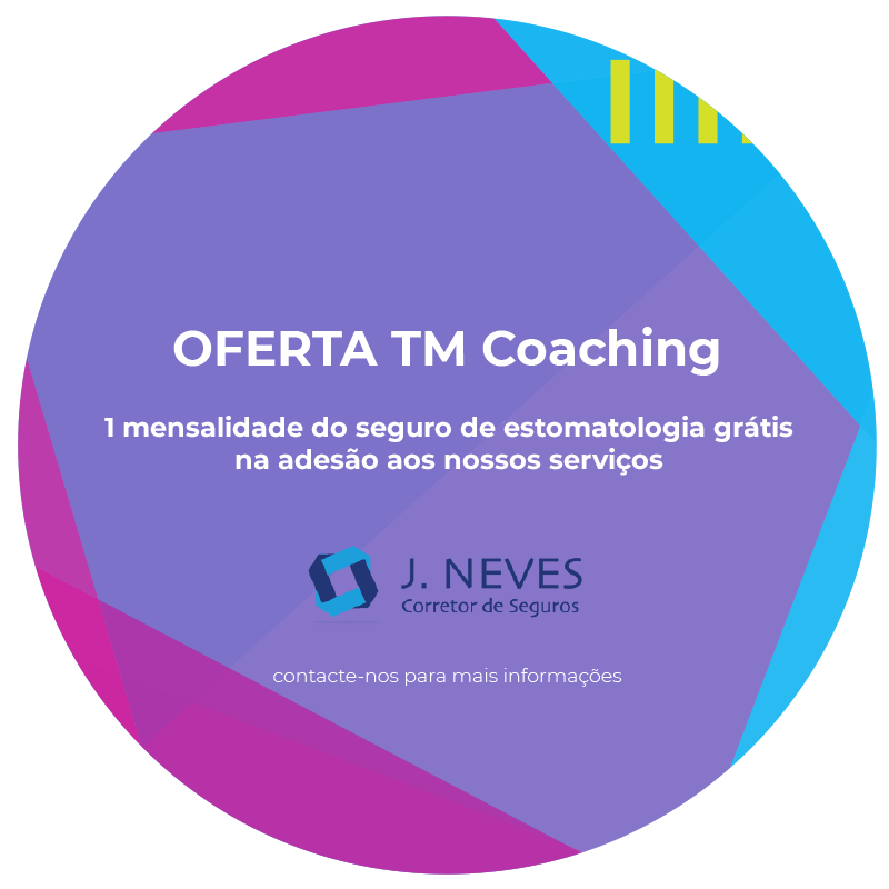 TM Coaching