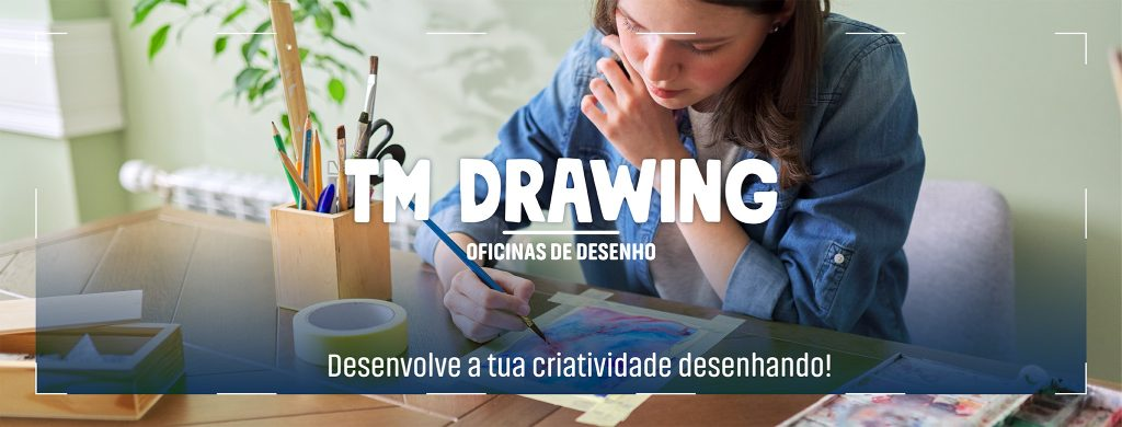 TM Drawing