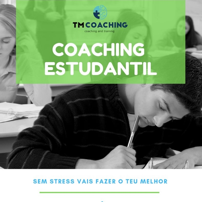 coaching estudantil