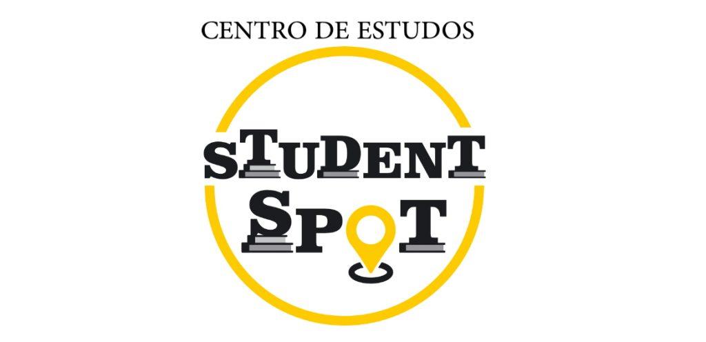 Student Spot